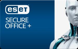 card - ESET Secure Office Plus