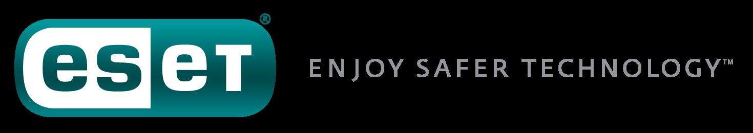 ESET_Logo_HorizontalClaim-Gradient-RGB